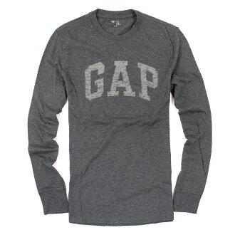 Gap T T Shirt Logo