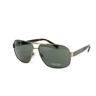 美國百分百【全新真品】Calvin Klein 太陽眼鏡 CK 墨鏡 配件 眼鏡 古銅 抗UV 重機 騎士 F061