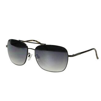 美國百分百【全新真品】Calvin Klein 太陽眼鏡 CK 墨鏡 配件 眼鏡 玳瑁 琥珀 抗UV 騎士 F062