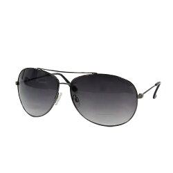 美國百分百【全新真品】Calvin Klein 太陽眼鏡 CK 墨鏡 配件 眼鏡 大鏡框 抗UV 飛行 銀灰 F063