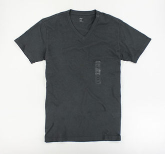 Gap v t t shirt tees t t s for Gap usa t shirt