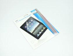 美國百分百【全新真品】蘋果 APPLE iPad 16g 32g 64g 螢幕保護貼 保護膜 美國 代購 預購 寄件