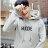 ◆快速出貨◆刷毛T恤 連帽刷毛 圓領刷毛 情侶T恤 暖暖刷毛 MIT台灣製.十字HODDIE【YS0501】可單買.艾咪E舖 3