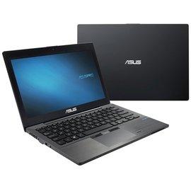ASUS M700-BX310UA-0281A7200U 商用筆電 13.3FHD/i5-7200U/8G RAM/512 SSD/WIN10 PRO/3-3-3