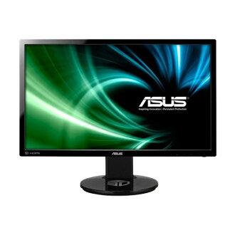 ASUS VG245H  24吋 TN 電競 低藍光不閃屏1920X1080