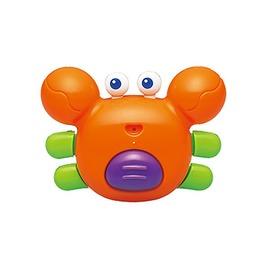 Toyroyal樂雅 - 洗澡玩具 螃蟹 0