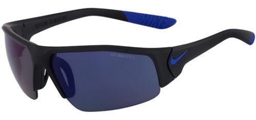 Nike Skylon Ace XV R Mens Sport Sunglasses