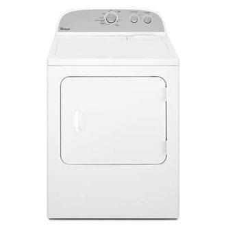 來電挑戰最優惠價Whirlpool 惠而浦 WGD4815EW 瓦斯型直立式乾衣機 ※ 熱線02-2847-6777