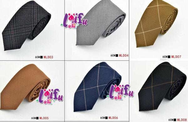 草魚妹:★草魚妹★K898拉鍊領帶長49寬6cm拉鍊領帶窄領帶窄版領帶,售價170元