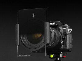 Canon Mall:NISI方形鏡片反向漸變鏡GND8減光3格0.9漸層鏡180x210mm