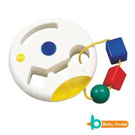 [ Baby House ] 音樂燈環(潛能學習音樂玩具)【愛兒房生活館】