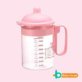 [ Baby House ] 愛兒房005調乳器水杯【愛兒房生活館】
