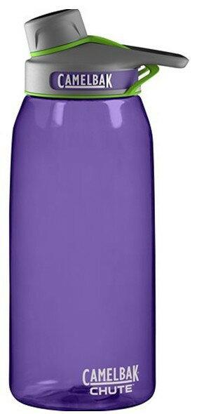 【【蘋果戶外】】美國 Camelbak chute 戶外運動水瓶 1000ml 1公升 1L 登山水壺 單車水壺