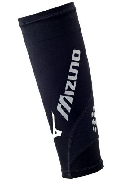 [陽光樂活] MIZUNO 美津濃進化型護小腿 一組兩入 K2MJ6A50__