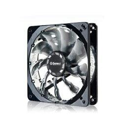 散熱器 Enermax保銳-靜蝠PWM風扇 電腦周邊 定速 風扇 散熱器 機殼 鍵盤滑鼠 電競周邊