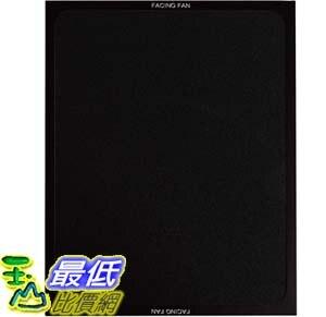 [9東京直購] KTJBESTF空氣清淨機濾網 Classic 200/300系列 可替換氣味濾網 280i,205,270E,270E薄型空氣清淨機