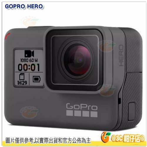 送64G+AADBD-001原廠雙充電池組GOPROHERO極限運動攝影機公司貨入門款10M防水觸控螢幕1440P語音控制