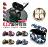 魔宴Sabbat E12 **迷彩新色**支持無線充電 藍芽耳機 藍芽5.0 運動藍牙耳機 原廠正品 0