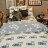 Blue cat 藍貓【床包藍貓】 單人/雙人熱賣組   舒適磨毛布 台灣製造 1