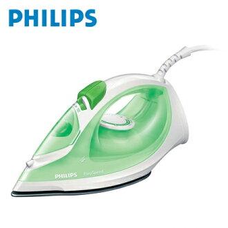 《買多更優惠》【PHILIPS】飛利浦熨斗 GC-1020