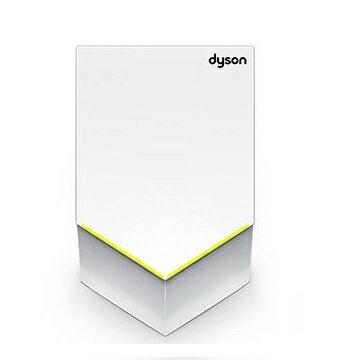 Dyson 戴森 airblade  V 白色 AB12 乾手機/烘手機 【零利率】