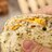 【16種口味-任選21顆】不計成本製作!天然自煮餡料~美味、健康、滿足!  純香鮮奶葡萄乾、 地瓜乳酪、爆漿巧克力、蔓越莓杏仁、 海苔起司、摩卡巧克力起司、抹茶紅豆、黑糖雜糧、亞麻仁子芋頭、紫米紅豆、紫地瓜芝麻 3