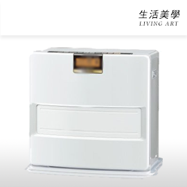 <br/><br/>  嘉頓國際 日本製 CORONA【FH-VX5717BY】煤油電暖爐 煤油暖爐 20坪以下 7.2L 閘門除臭<br/><br/>
