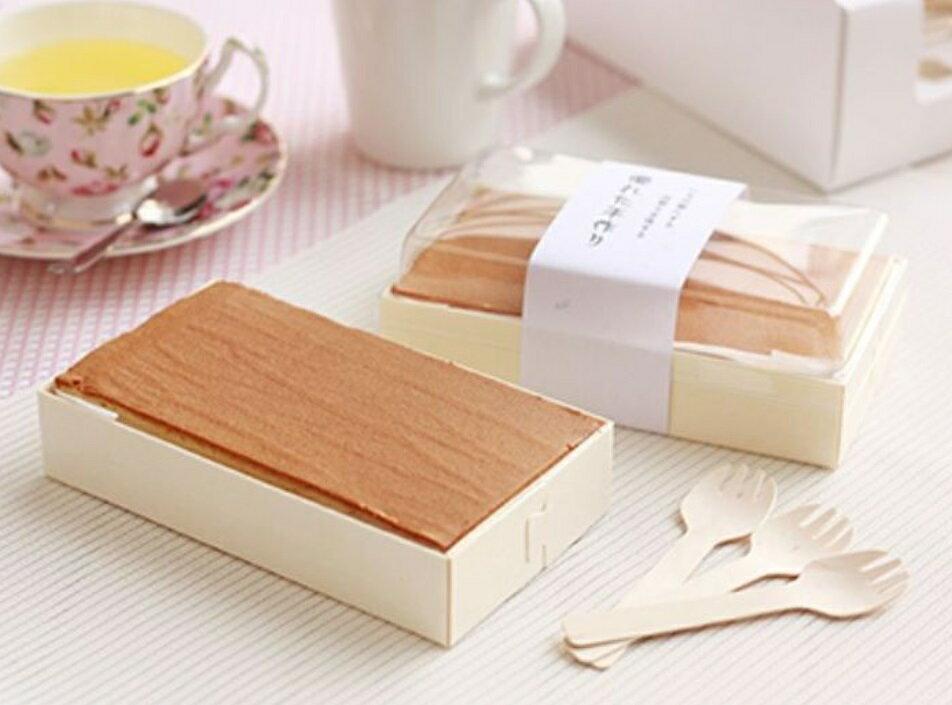 【嚴選SHOP】4種尺寸 木餐盒 包裝盒 月餅盒 木頭盒 餅乾盒 鳳梨酥盒 蛋黄酥盒 牛軋糖盒 包裝盒外帶盒【C112】