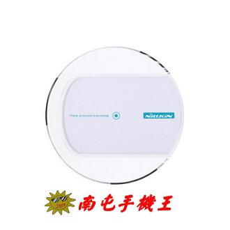 +南屯手機王+ NILLKIN Magic Disk II- QI無線充電器【宅配免運】