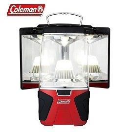 [ Coleman ] 千禧年LED營地燈 / 桌燈 / 吊燈 / 公司貨 CM-22276