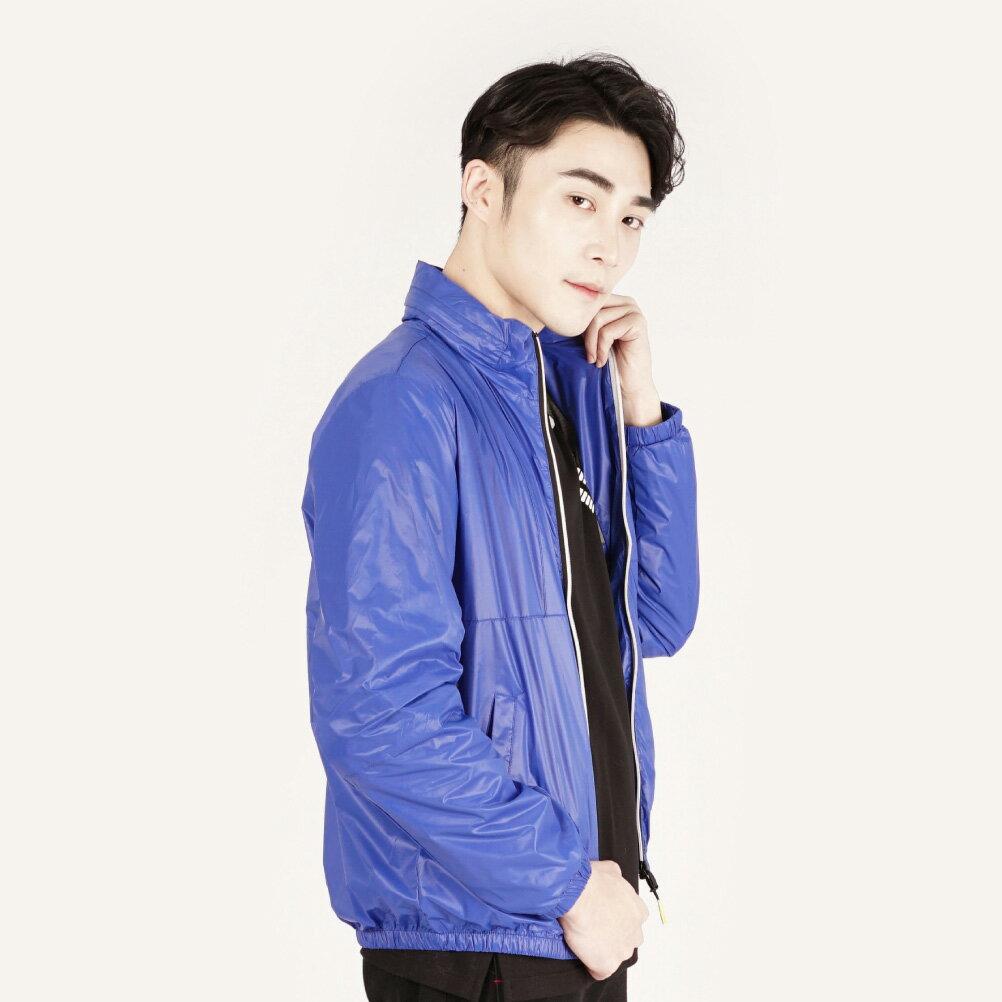【FANTINO】外套(男)-藍 945340 2