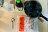 六品閣 韓式泡菜鍋貼(一袋24入) 6