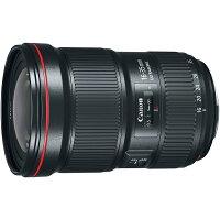 Canon數位單眼相機推薦到Canon EF 16-35mm F2.8L III USM 彩虹公司貨就在兆華國際有限公司推薦Canon數位單眼相機