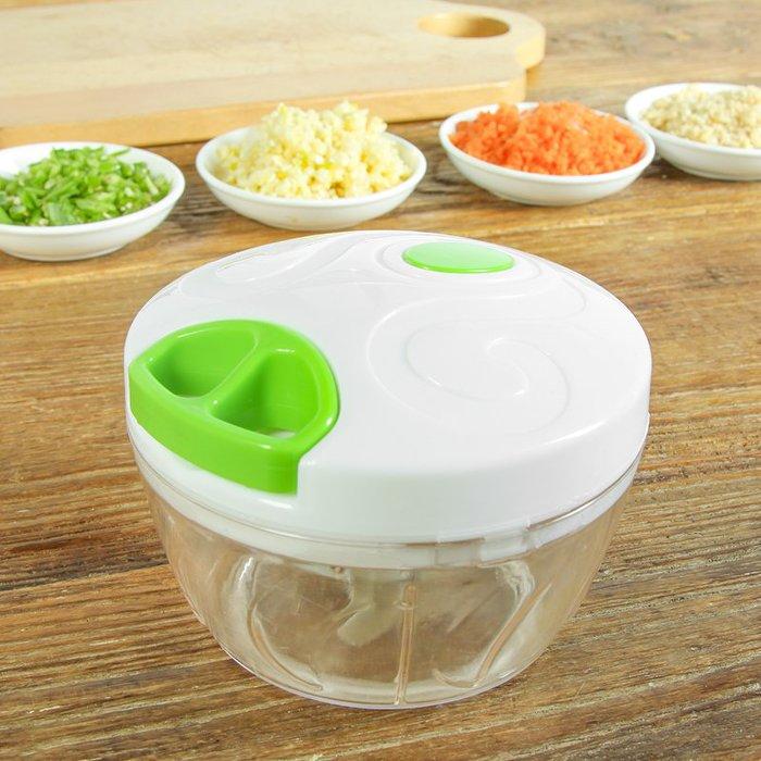 手動攪拌機 絞肉機 蒜泥攪拌機 切菜機 多功能碎菜器 手拉絞肉機 副食品攪拌機