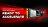 XPG SX7000 PCIe NVME Gen3x4 M.2 512GB SSD (ASX7000NP-512GT-C) 2
