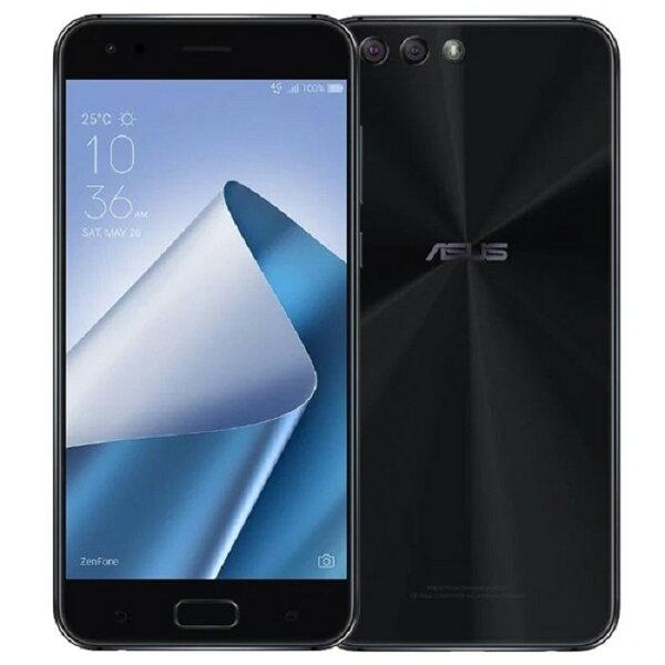 ASUSZenFone4ProZS551KL(6G64G)智慧手機