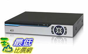 [106大陸直寄] AHD/TVI/CVI 同軸高清 4路監控硬碟錄影機 DVRNTSC/PAL雙制式可繁體