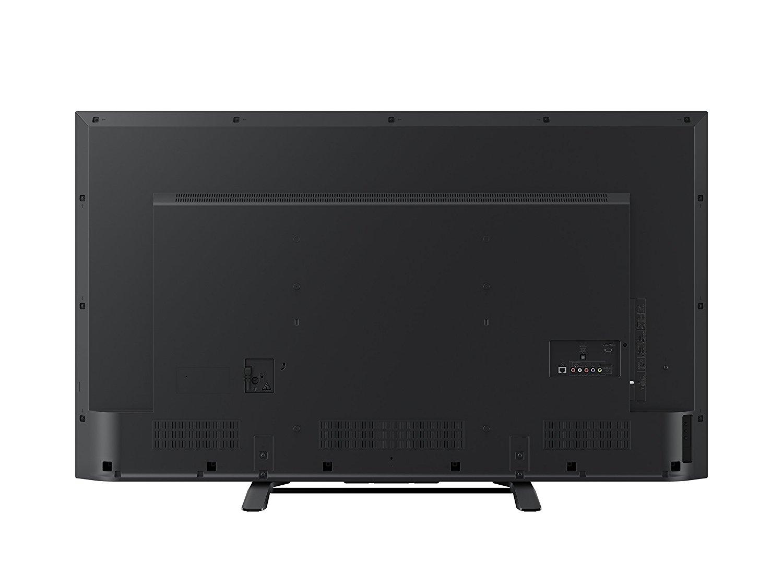 sony tv 60 inch. sony kd60x690e 60-inch 4k ultra hd smart led tv (2017 model) 3 tv 60 inch d