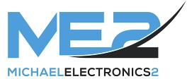 MichaelElectronics2