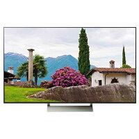 SONY 索尼推薦到【SONY】75吋4K智慧連網電視 KD-75X9400E (含視訊盒)