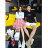 ◆快速出貨◆T恤.情侶裝.班服.MIT台灣製.獨家配對情侶裝.客製化.純棉短T.簡約 THAT S AWESOME【Y0259】可單買.艾咪E舖 1