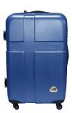 隨機款出清特賣ABS材質24吋輕硬殼 旅行箱 行李箱 登機箱
