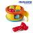 【淘氣寶寶】【西班牙 Miniland】敲敲球咚咚鼓組 - 限時優惠好康折扣