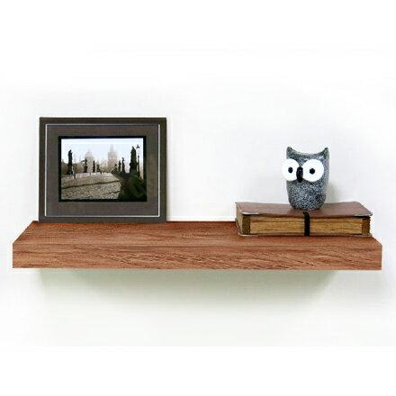 E1級 - 美斯特2尺超厚棚板 (寬60公分) (14230DM) 蘋果木色