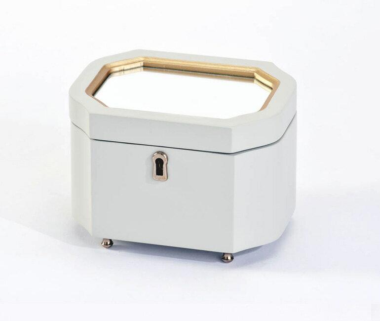 音樂盒、音樂收納盒、音樂收納箱、收納盒、收納箱