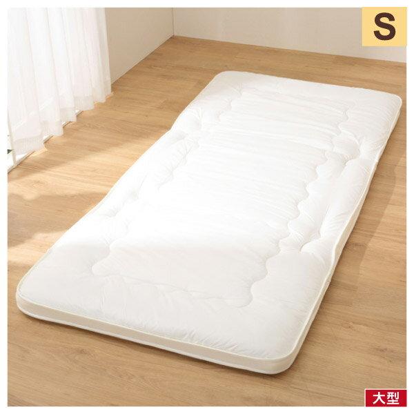 立體透氣 日式床墊