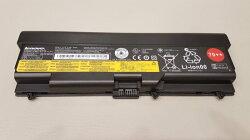 9CELL LENOVO T430 原廠電池 T510i T520 T520i T530 T530i W520 W530 E40 E50 E420 E425 E520m  L510 L512 L520 L530 SL410 SL510 T410  T410i T420 T420i T430 T430i T510 T510 E420 E520 L410 L412 L420 L421 L430 T42
