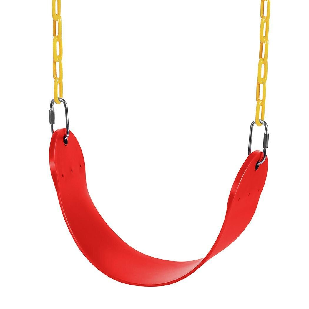 Swing Seat Heavy Duty Iron Chain 1