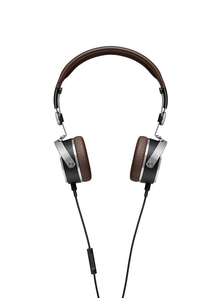 Beyerdynamic Aventho Wired Audiophile On-Ear Closed Back Headphones