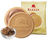 【Tivon 紅帽子】巧克力法蘭酥夾心餅乾12枚 93.6g | クッキア ミルクチョコ 1袋 3.18-4 / 7店休 暫停出貨 1